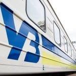 В Україні запустять ще один поїзд до моря: названо дату