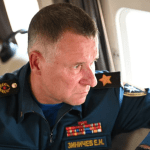 Озвучена новая версия гибели главы МЧС России