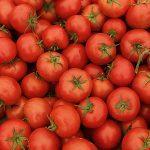 Россия сняла все ограничения на поставки томатов и перца из Турции