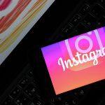 Instagram расширит функционал веб-версии соцсети
