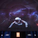 В Турции обнародована стратегическая космическая программа