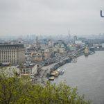 "Київ днями перейде в ""червону"" зону карантину – мер"