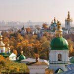 """Кличко заявив, що Київ на порозі """"червоної"""" зони"""